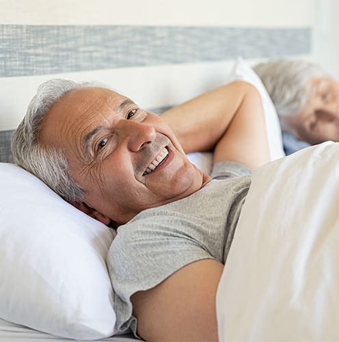 Sleep Apnea | Health Style Dental | Regina Dentist